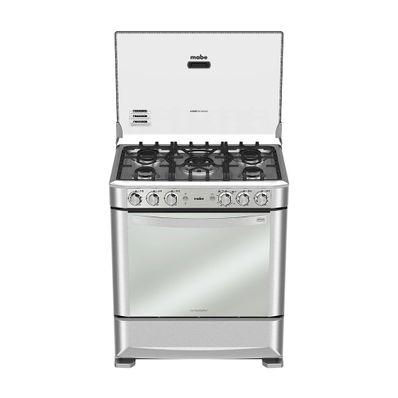 cocina-mabe-EM7640FX0