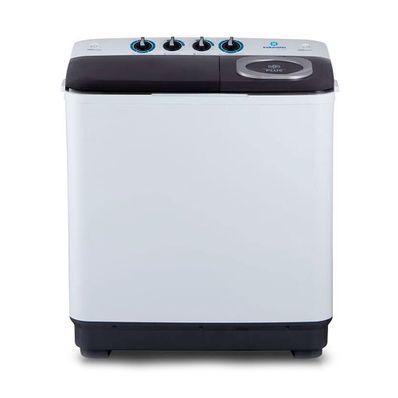 lavadora-indurama-LVA038-C