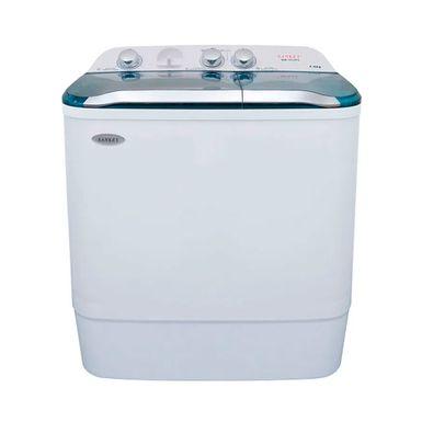 lavadora-sankey-WM-7012PS