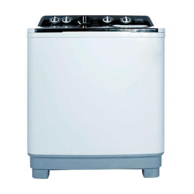 lavadora-smc-SMCLV28SB1