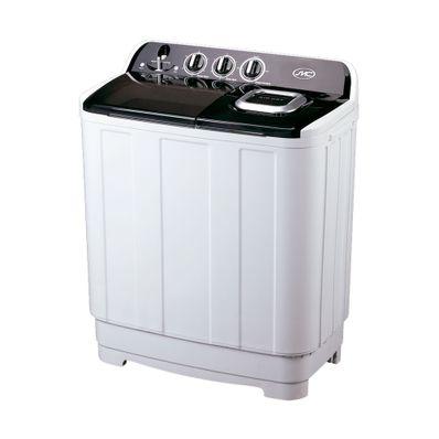 lavadora-smc-SMCLV13SB1