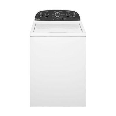 lavadora-whirlpool-7MWTW1950EW