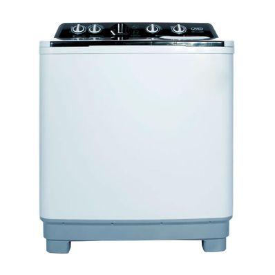 lavadora-indurama-SMCLV24SBN