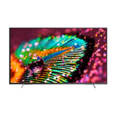 tv-led-smart-innova-LED554KANDFOX-W