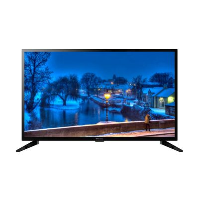 tv-led-smart-innova-LED32KAND-W