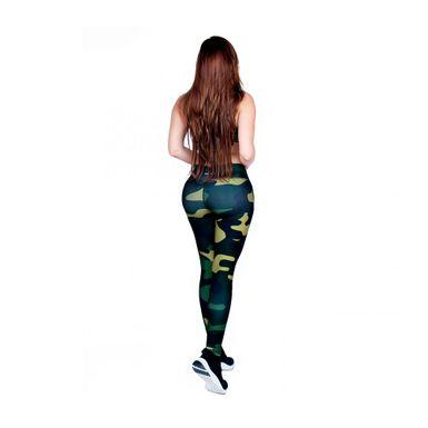 Legging-Camuflaje-Dywear-Dry-Fit-Talla-Estandar-XS-hasta-M_2