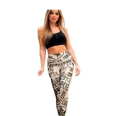 Legging-Dywear-Dry-Fit-Talla-Estandar-XS-hasta-M-Beige-CM06-W