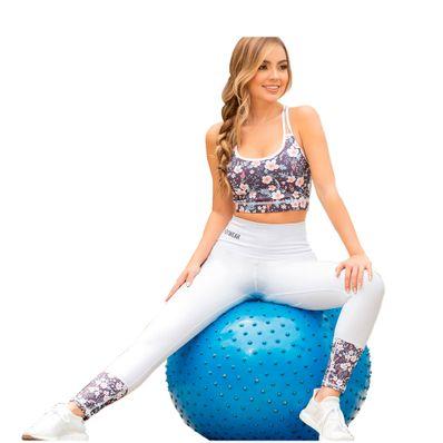 Legging-Dywear--Dry-Fit-Talla-Estandar-XS-hasta-M-Blanco-FLW06-W