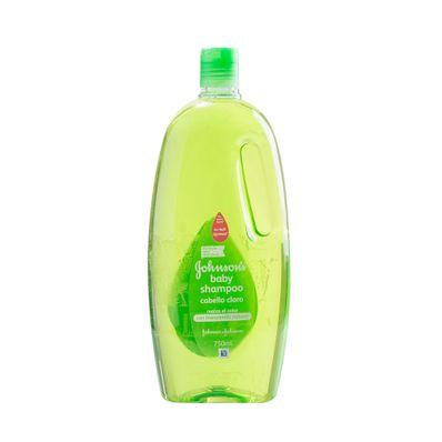 shampoo-johnsons-baby-5620-W