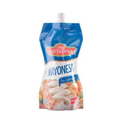 mayonesa-gustadina-200gr-6491-W