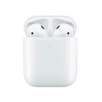 audifonos-inalambricos-airpods-apple-AIRPODS2-W