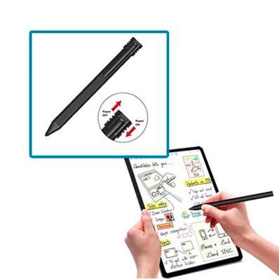 Lapiz-capacitivo-stylus--G-PENMINI-W