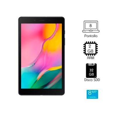 tablet-samsung-galaxy-tab-a-SMT2290-W