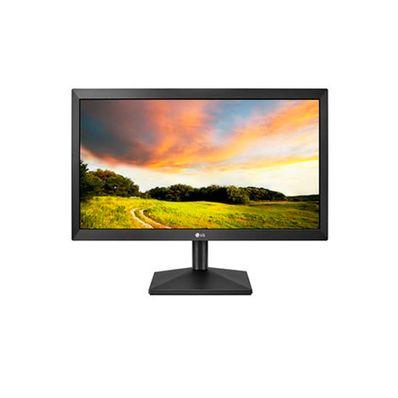 Monitor-LG-20MK400H-MONITORLG-W