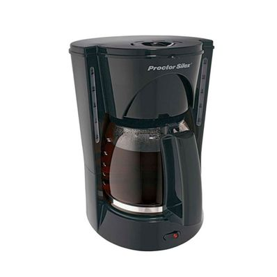 cafetera-proctor-silex-5H00091-W