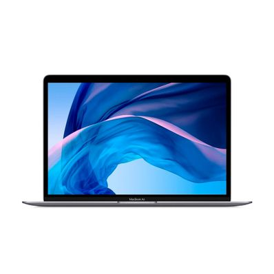 macbook-air-apple-MACAIR2020-W