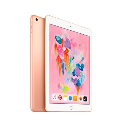 ipad-apple-2018-wifi-IPAD2018-128-W