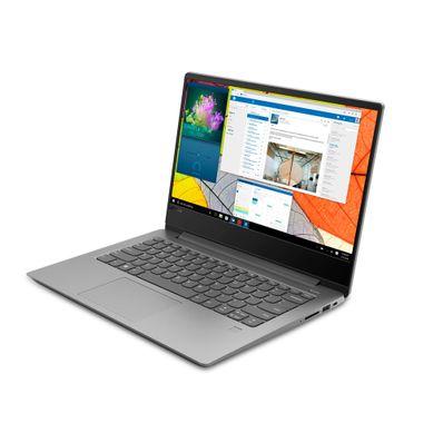 laptop-lenovo-ideapad-330s-IDEAPAD330SI3-W
