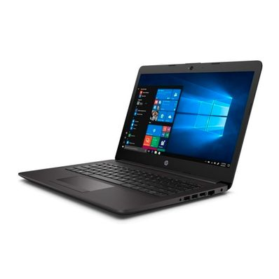 laptop-hp-HP240G7I7-W