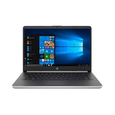 laptop-hp-HP-14-DQ1033W-W