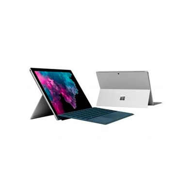 notebook-microsoft-surface-pro7-FACE-PRO7-W