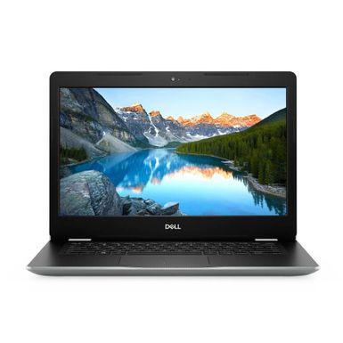 laptop-dell-i3493-DELLi3493-W