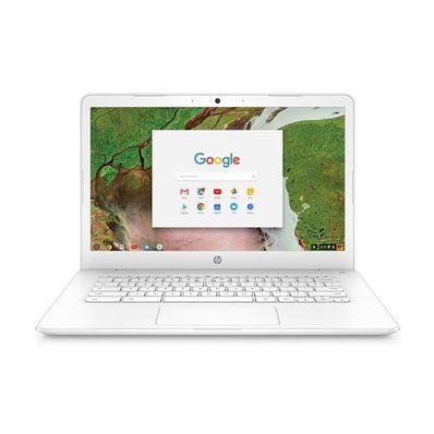 laptop-hp-HP11-AK020NR-W
