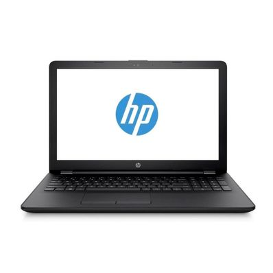 laptop-hp-HP11-HP15-RA008NIA-W