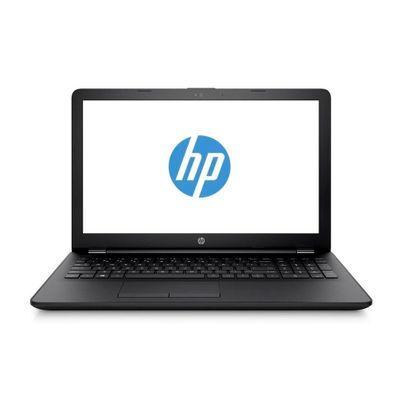 laptop-hp-HP11-HP15-RA008NIA-W