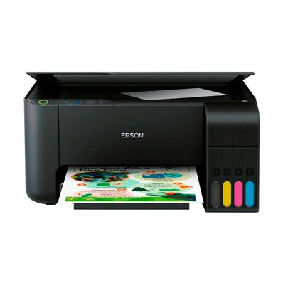 impresora-multifuncion-epson-SO-EPSONL3110-W