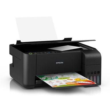 impresora-multifuncion-epson-SO-EPSONL3150-W