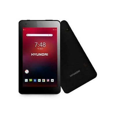 tablet-hyundai-ta-hyundai-w