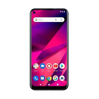 celular-blu-g70-10-03-188-W
