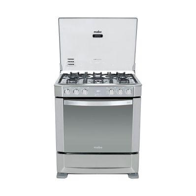 cocina-a-gas-mabe-EM7680FX0