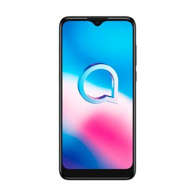 celular-huawei-3-5029E--W