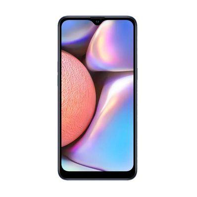 celular-samsung-galaxy-a10s-A10AZUL-W