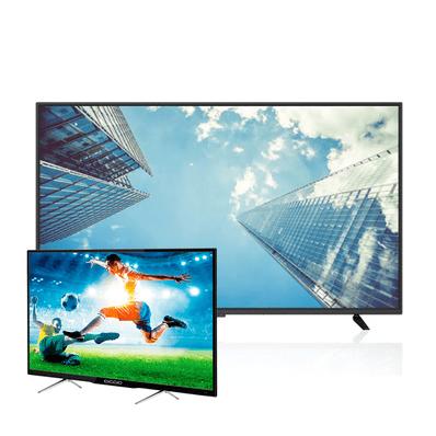 COMBO-TVS