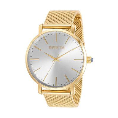 reloj-caballero-invicta-angel-31070-W