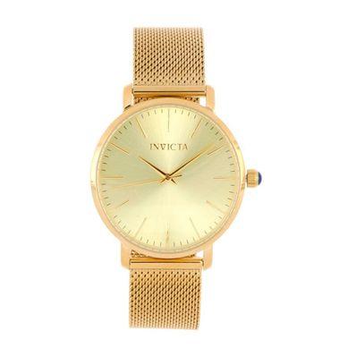 reloj-caballero-invicta-31071-W