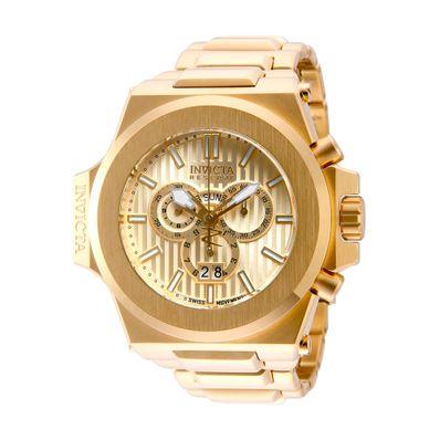 reloj-caballero-invicta-31676-W