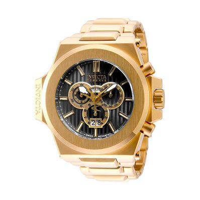 reloj-caballero-invicta-31677-W