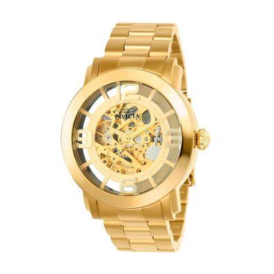 reloj-caballero-invicta-22582-W