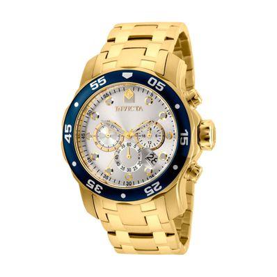 reloj-caballero-invicta-80067-W