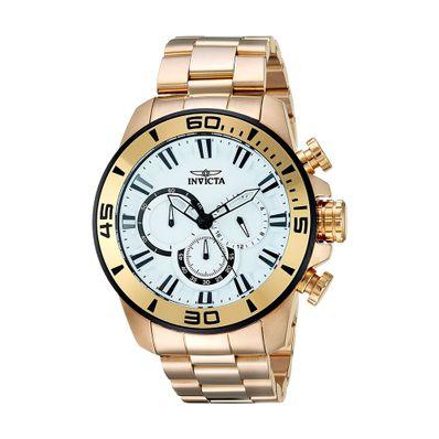 reloj-caballero-invicta-22589-W