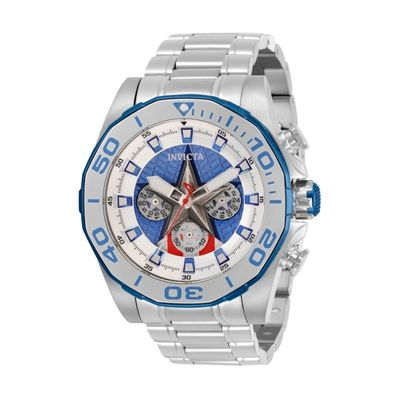 reloj-caballero-invicta-32917-W