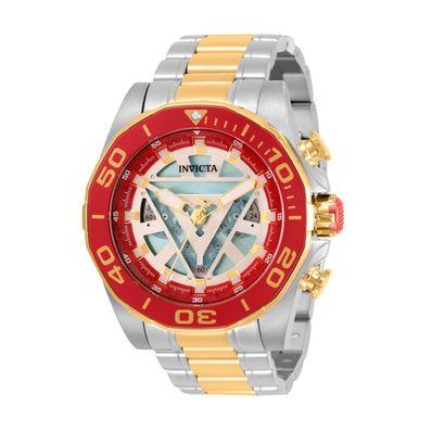 reloj-caballero-invicta-33368-W