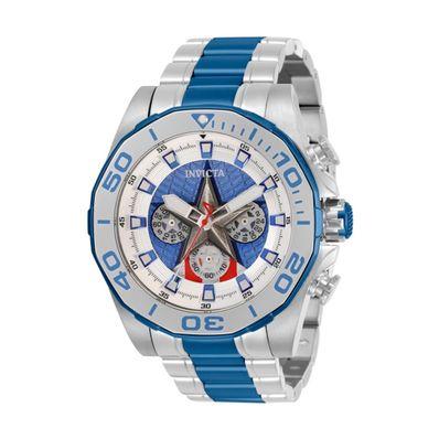 reloj-caballero-invicta-33394-W