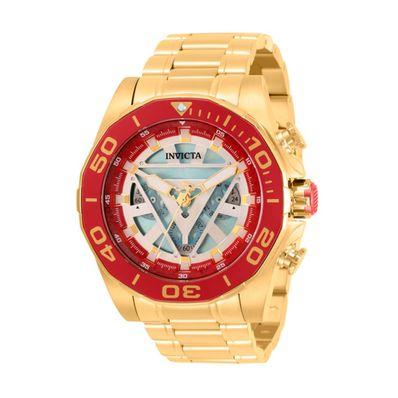 reloj-caballero-invicta-33313-W
