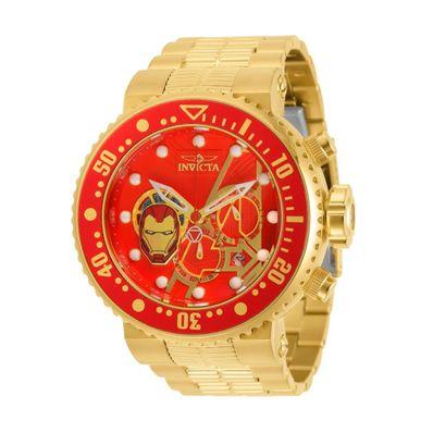 reloj-caballero-invicta-31903-W