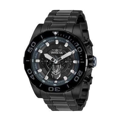 reloj-caballero-invicta-33149-W